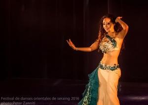 Festival de Danses Orientales de Liège 2016 (333)