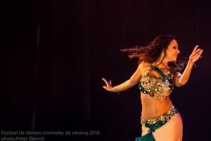 Festival de Danses Orientales de Liège 2016 (334)