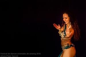 Festival de Danses Orientales de Liège 2016 (338)