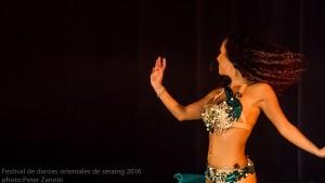 Festival de Danses Orientales de Liège 2016 (339)