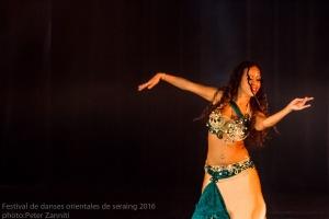 Festival de Danses Orientales de Liège 2016 (340)