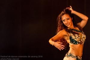 Festival de Danses Orientales de Liège 2016 (342)