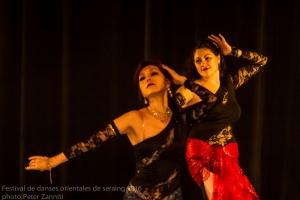 Festival de Danses Orientales de Liège 2016 (343)