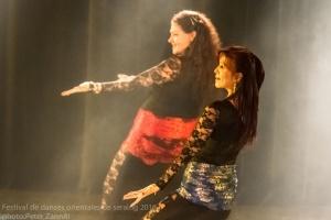 Festival de Danses Orientales de Liège 2016 (346)