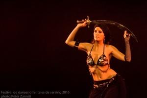 Festival de Danses Orientales de Liège 2016 (351)