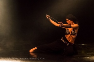 Festival-de-Danses-Orientales-de-Liège-2016-352