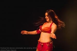 Festival-de-Danses-Orientales-de-Liège-2016-357