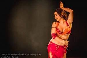 Festival-de-Danses-Orientales-de-Liège-2016-358