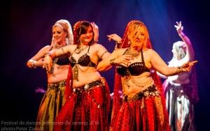 Festival de Danses Orientales de Liège 2016 (36)