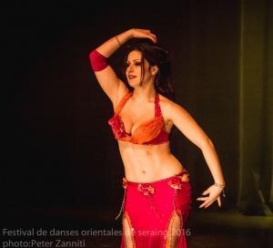 Festival-de-Danses-Orientales-de-Liège-2016-361
