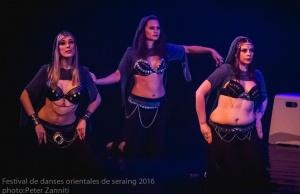 Festival-de-Danses-Orientales-de-Liège-2016-365