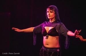 Festival-de-Danses-Orientales-de-Liège-2016-366