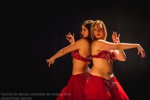 Festival-de-Danses-Orientales-de-Liège-2016-369