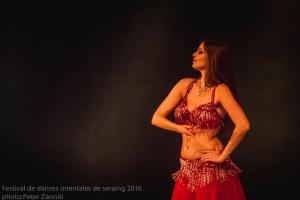 Festival de Danses Orientales de Liège 2016 (373)