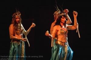 Festival de Danses Orientales de Liège 2016 (375)