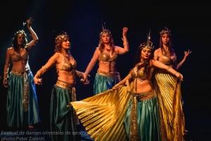 Festival de Danses Orientales de Liège 2016 (379)
