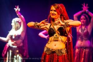 Festival de Danses Orientales de Liège 2016 (38)