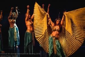 Festival de Danses Orientales de Liège 2016 (380)