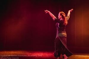 Festival de Danses Orientales de Liège 2016 (382)