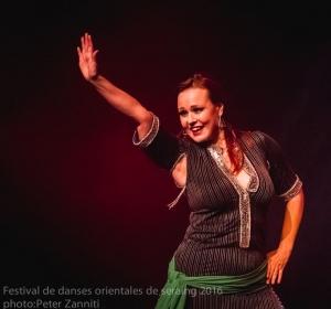 Festival de Danses Orientales de Liège 2016 (385)