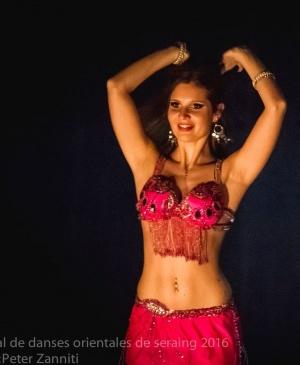 Festival de Danses Orientales de Liège 2016 (386)