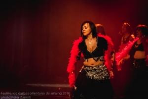 Festival de Danses Orientales de Liège 2016 (395)