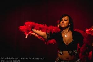 Festival-de-Danses-Orientales-de-Liège-2016-397