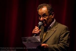 Festival-de-Danses-Orientales-de-Liège-2016-398