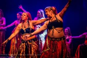 Festival de Danses Orientales de Liège 2016 (40)