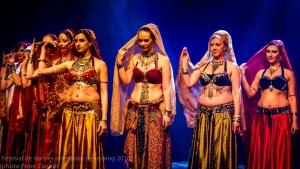 Festival de Danses Orientales de Liège 2016 (44)