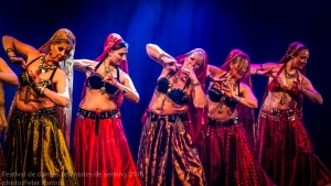 Festival de Danses Orientales de Liège 2016 (45)
