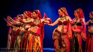 Festival de Danses Orientales de Liège 2016 (46)