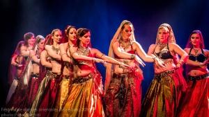 Festival de Danses Orientales de Liège 2016 (48)