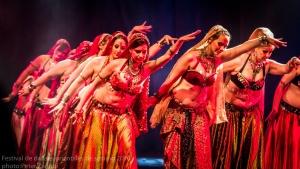 Festival de Danses Orientales de Liège 2016 (49)