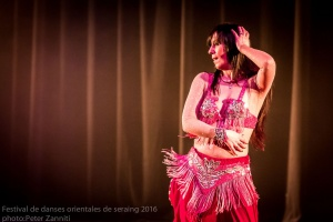 Festival de Danses Orientales de Liège 2016 (54)