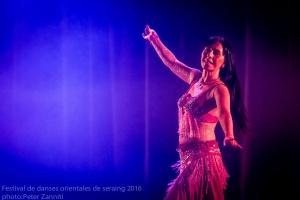 Festival de Danses Orientales de Liège 2016 (58)