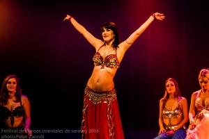 Festival de Danses Orientales de Liège 2016 (6)