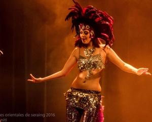 Festival de Danses Orientales de Liège 2016 (61)