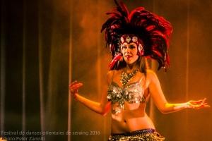 Festival de Danses Orientales de Liège 2016 (62)