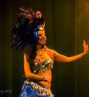 Festival de Danses Orientales de Liège 2016 (67)