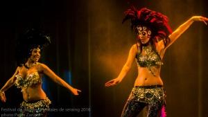 Festival de Danses Orientales de Liège 2016 (68)