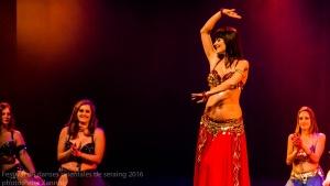 Festival de Danses Orientales de Liège 2016 (7)