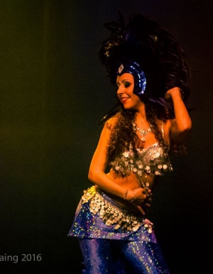 Festival de Danses Orientales de Liège 2016 (72)