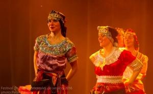 Festival de Danses Orientales de Liège 2016 (78)