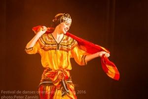Festival de Danses Orientales de Liège 2016 (79)