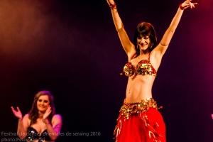 Festival de Danses Orientales de Liège 2016 (8)