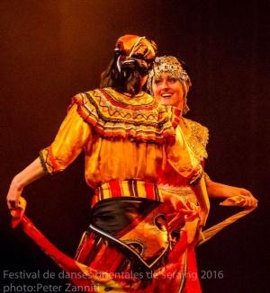 Festival de Danses Orientales de Liège 2016 (80)