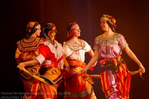 Festival de Danses Orientales de Liège 2016 (81)