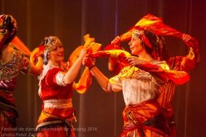 Festival de Danses Orientales de Liège 2016 (82)