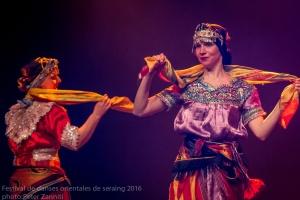 Festival de Danses Orientales de Liège 2016 (83)